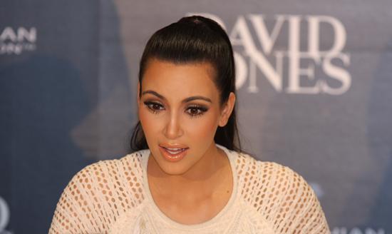 Kim_Kardashian_(6307608171)