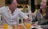 Mark Rutte laat zich van een andere kant zien in persoonlijk interview