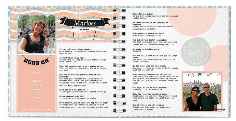 inkijkboek-stijl-6-3