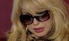 Verdachte in seksvideozaak Patricia Paay opgepakt