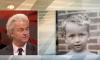 Wilders geeft persoonlijk interview waar je hem van een hele andere kant ziet