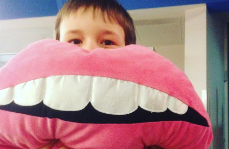tom-tandarts