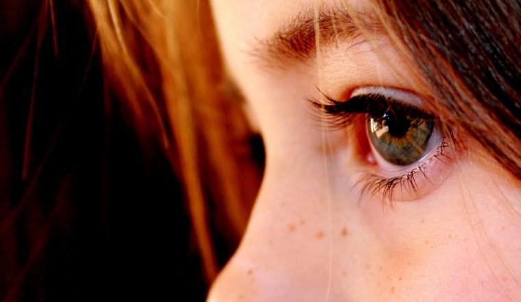 ogen-ziektes-afwijkingen