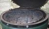 De Oven, Grill en Barbecuereiniger 2