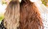 LHB-stellen verdelen huishoudelijke taken eerlijker dan hetero-stellen