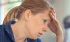 Wat kunnen de ernstige lichamelijke gevolgen van stress zijn?