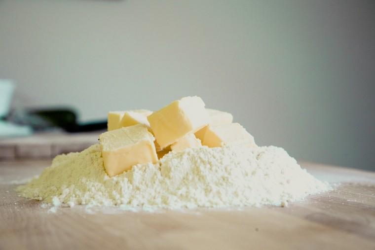 Margarine op brood en in de pan? Zo denkt het Voedingscentrum erover! 2