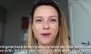 Moeder maakt hilarische video over weer 'in shape' komen na zwangerschap