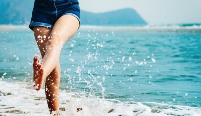 vakantie-zonder-stress