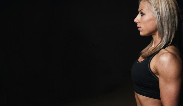 workouts-calorieen-sportschool