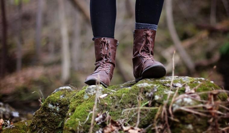 Wat zijn de schoenentrends van deze winter?