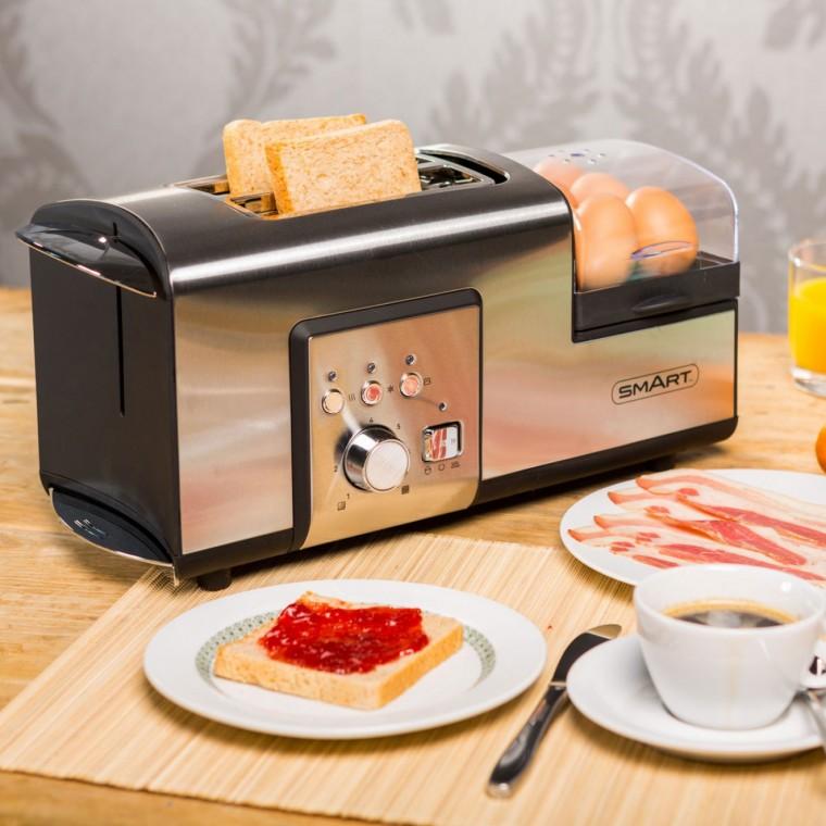 breakfast_master_smart_1