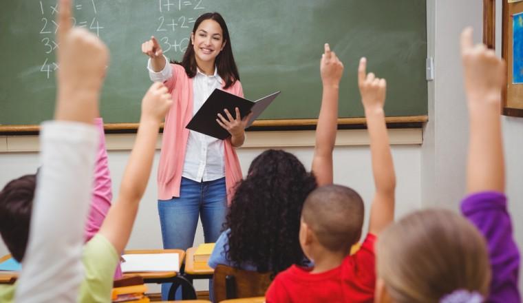 vaardigheden-onderwijzers-leerkrachten-skills