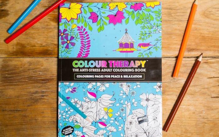 kleurboek-redbag