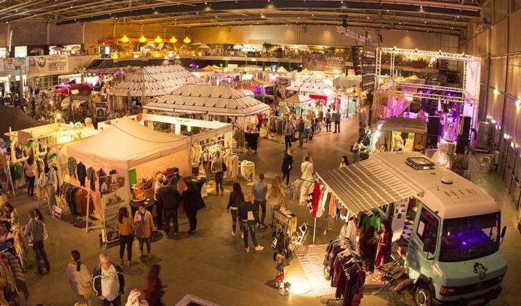 Bohemian-Winter-Fair-Eindhoven-750x499
