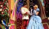 Voormalig Disney World medewerker onthult hoe het écht is om daar te werken