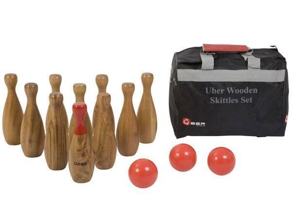 UG205---Uber-Wooden-Skittles-Set-1-600