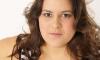 Openhartig Noor kan door ernstig overgewicht niet zwanger worden
