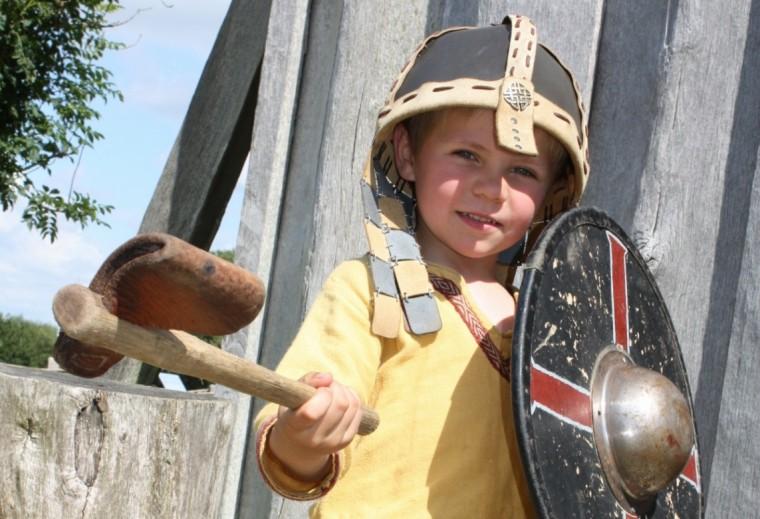 11952_Ribe-VikingeCenter_Ribe-Vikingecenter-1143x780