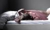 Last van nachtzweten? Check wat de oorzaak is!