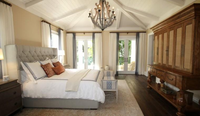 Met deze dekbedovertrekken heeft je slaapkamer direct een super chique uitstraling!