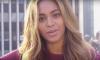 Met dit dieet maakt Beyoncé zich klaar voor haar wereldtour over een maand