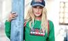 Photoshop of botox? Britney Spears onherkenbaar in nieuwe campagne!
