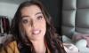 Seks-hacker die o.a. video Laura Pontivorco lekte, blijkt Almeerse politicus
