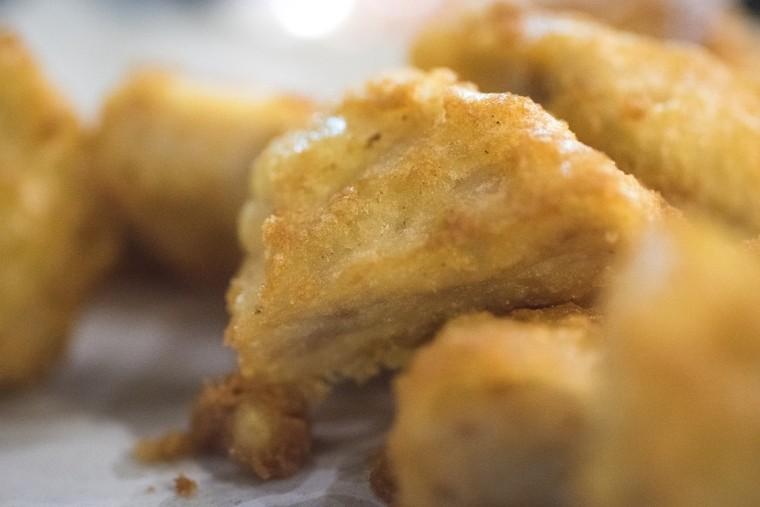 chicken-nuggets-2693456_960_720