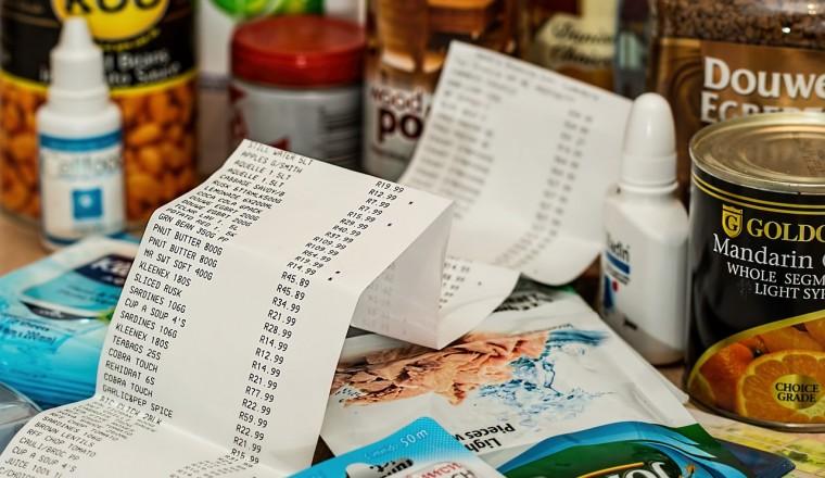 producten-die-je-beter-niet-in-de-supermarkt-kunt-kopen