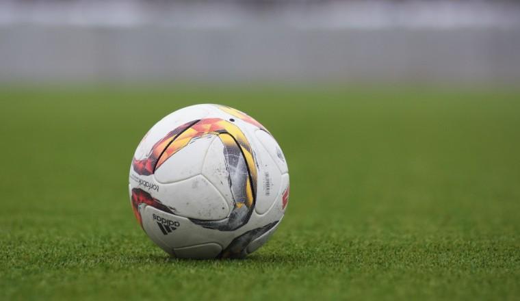 Deze zomer barst het WK voetbal weer los