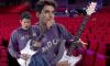John Mayer maakt meest amateuristische videoclip ever... En iedereen vindt het geweldig!
