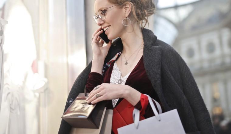 Wat zijn de beste BKR-vrije telefoons voor bij een abonnement?