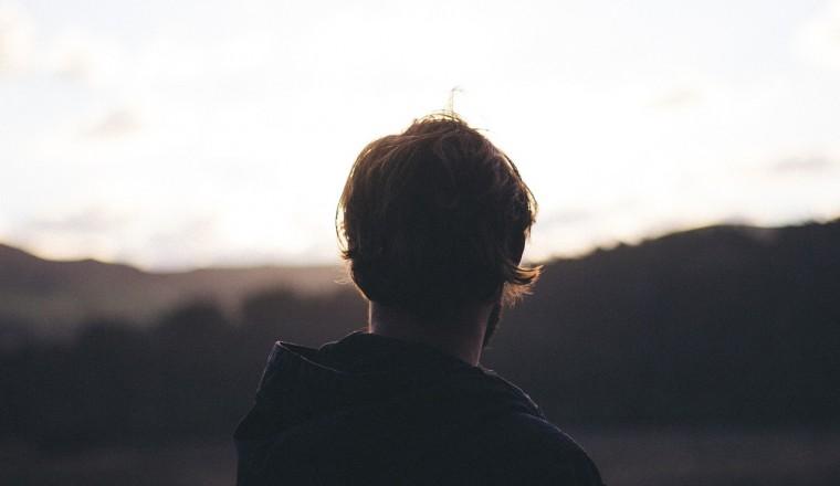 Mijn man is al jaren depressief en ik trek het niet meer. Hoe verlaat ik hem?
