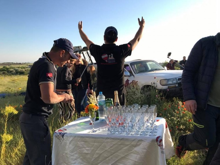 veilig-geland-champagne