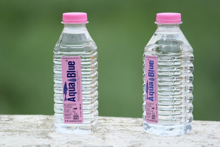 PET_Bottle_Water
