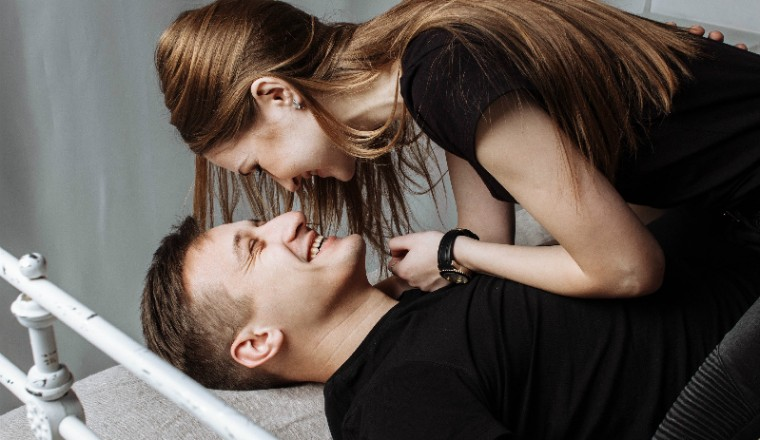 chlamydia-soa-vrouwen-anders-mannen