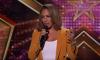 Glennis Grace zingt zichzelf naar de liveshows van America's Got Talent