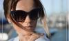 Is een dure zonnebril veiliger dan een goedkope zonnebril?