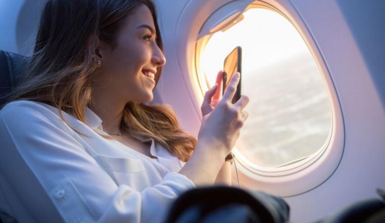 Op zoek naar het ultieme cadeau voor iedereen die dol is op reizen? Dan hebben we een geweldige tip! f