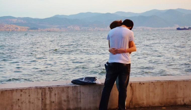 Waarom zijn er na de zomervakantie meer scheidingen?