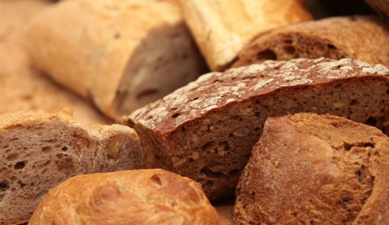 brood-hoe-herken-je-volkoren-brood