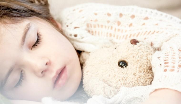 kind-nachtmerrie-wat-moet-je-doen-tips-karin
