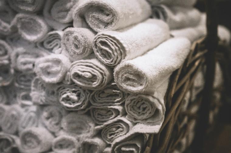 oude-handdoeken-dierenasiel