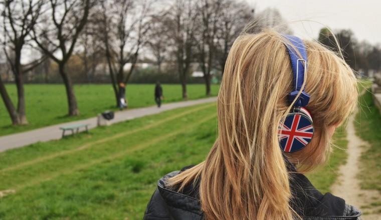5 items om een super britse uitstraling te krijgen