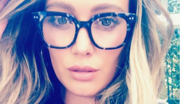 Hilary-Duff-stalker