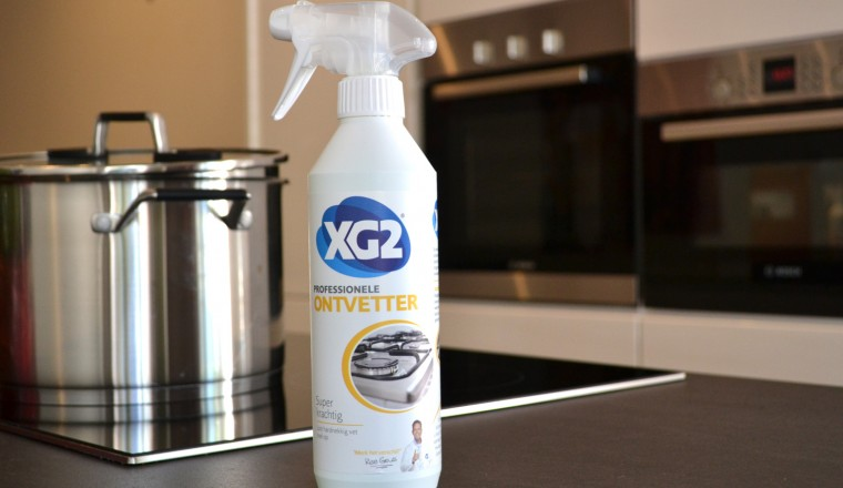 XG2 ontvetter review 1