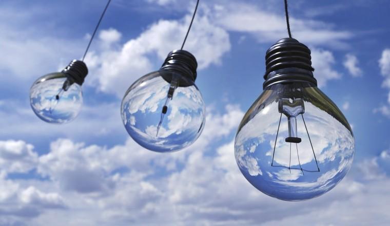 energy-overstappen-energie