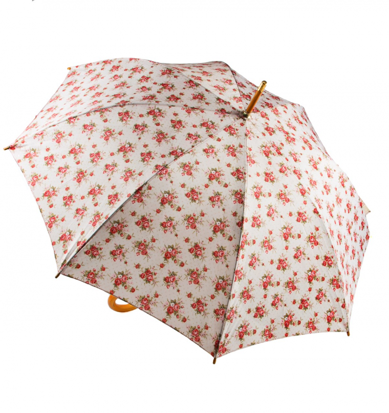 engelse paraplu