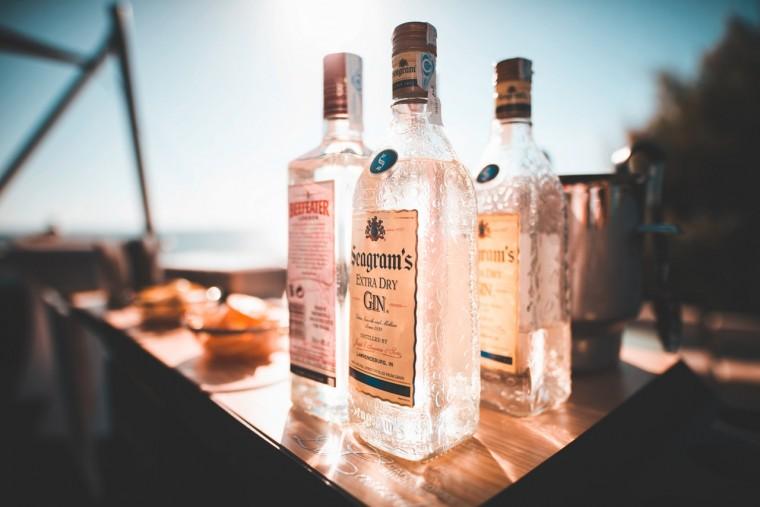 gin-hoe-maak-je-de-perfecte-gin-tonic